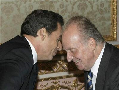 Espana-francia-el-rey-reconoce-en-sarkozy-la-mayor-colaboracion-para-poner-fin-al-terrorismo-010x381-l