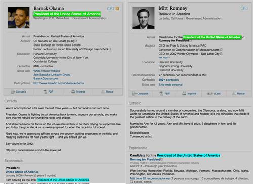 Comparaseo_obamayromney