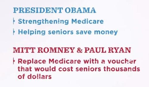Romneybankrupt2