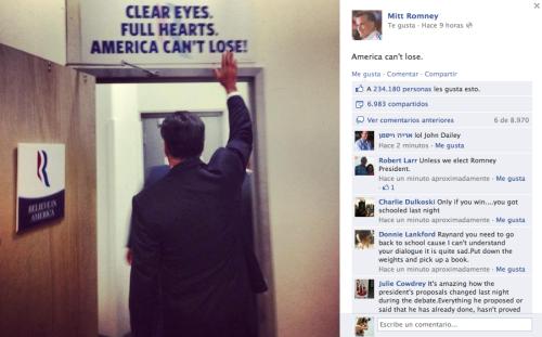 Romneydespuesdeldebate