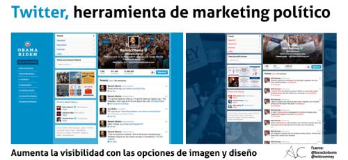 Twitter_mktpolitico