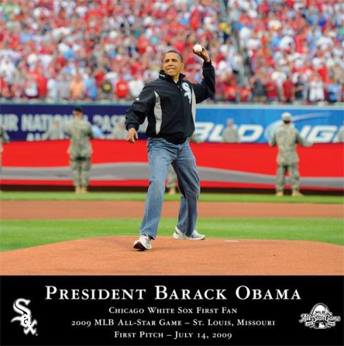 Obama_asg