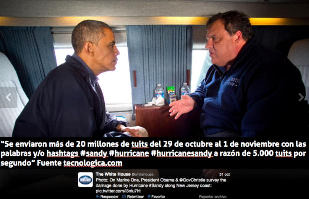 GestiondeCrisisSandy_Obama11