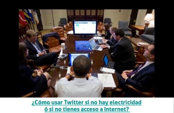 GestiondeCrisisSandy_Obama13