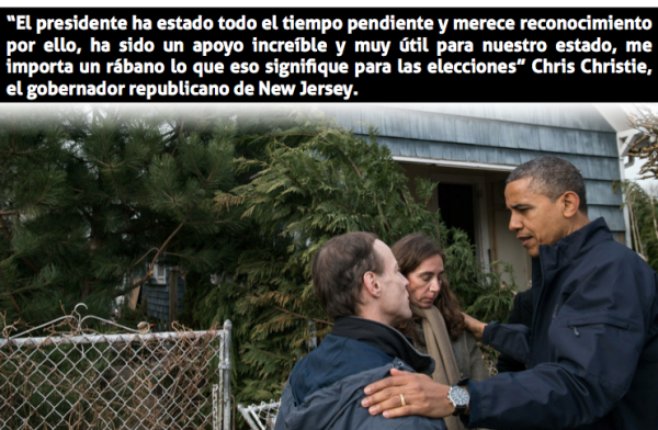 GestiondeCrisisSandy_Obama20