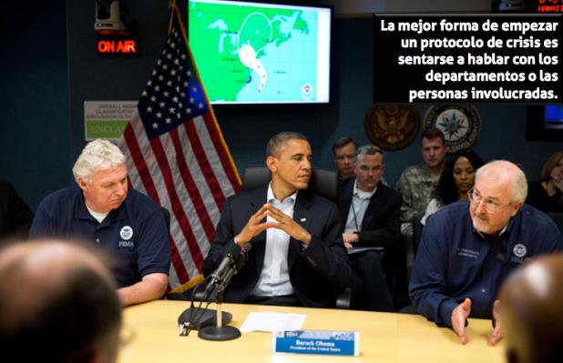 GestiondeCrisisSandy_Obama4