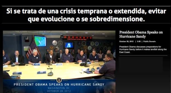 GestiondeCrisisSandy_Obama5