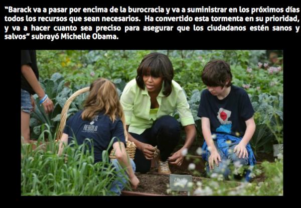 GestiondeCrisisSandy_Obama9