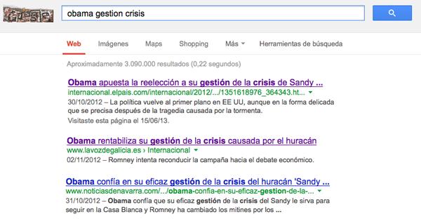 obamagestioncrisis_google