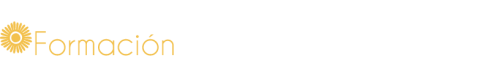 formacion arellanocomunicacion