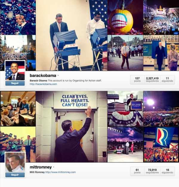WH_Instagram_1