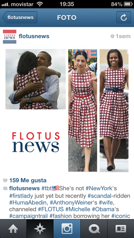 WH_Instagram_16