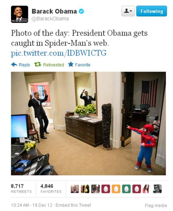 WH_obama-spiderman