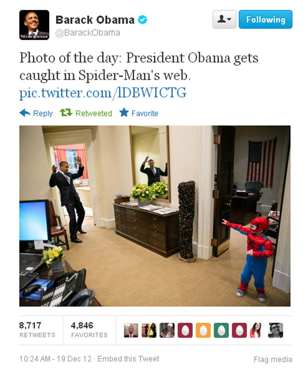 WH_obama-spiderman