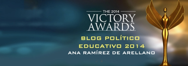 Blog Político Educativo 2014