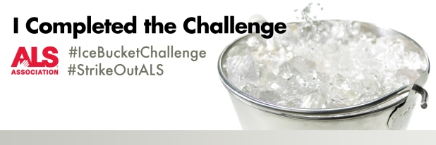 ice-bucket-challenge-tw-user-cover